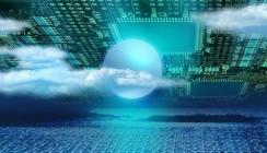 «Ростелеком» создал облачную инфраструктуру для «Каскад Инжиниринг»