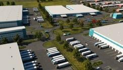 ВТБ развивает сотрудничество с группой компаний «РосАгроМаркет»