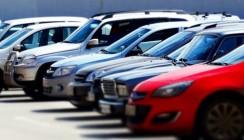 ВТБ снизил ставки по кредитам на автомобили с пробегом