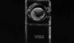 ВТБ получил три награды Visa Global Service Quality