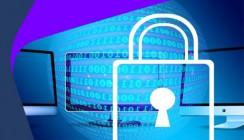 Провайдер облачных сервисов NGENIX обновил технологическую платформу