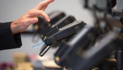 Эксперты ВТБ предрекли удвоение оплаты покупок по картам через три года