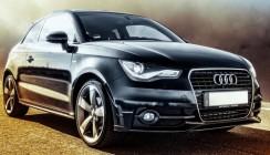 ВТБ Лизинг предлагает автомобили Audi на специальных условиях