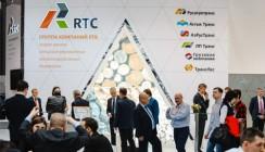 ВТБ закрыл сделку по покупке доли в ГК РТК