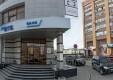 ВТБ Лизинг на четверть нарастил объемы нового бизнеса по автотранспорту