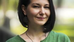 Светлана Прищенко. Жизнь за стеклом