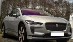 ВТБ Лизинг передал клиенту первый электромобиль