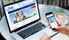 ВТБ запустил сайт маркетплейса для продажи непрофильных активов