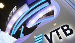 ВТБ развивает цифровые каналы для инвестиций с РБК