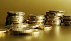 ВТБ запустил распродажу монет из драгоценных металлов