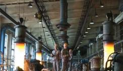 ВТБ Пенсионный фонд начал сотрудничество с Челябинским механическим заводом