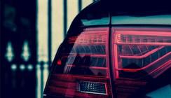 ВТБ Лизинг предлагает Volkswagen Tiguan на специальных условиях