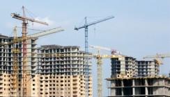 ВТБ выдал Группе ПИК проектное финансирование на строительство более 600 тысяч квадратных метров