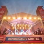 Obninsk2018-3297