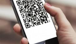 ВТБ и re:Store в рамках системы быстрых платежей тестируют прием оплаты по QR-кодам