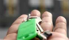 ВТБ улучшает процесс перехода на «Ипотеку с господдержкой» для своих клиентов