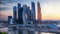 Объем выпущенных годовых облигаций ВТБ превысил 65 млрд рублей