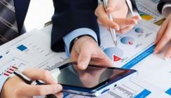 ВТБ впервые размещает полугодовые рублевые облигации