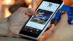 Клиенты ВТБ в ЦФО на треть увеличили число транзакций по картам во время отдыха за рубежом
