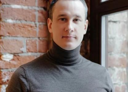 Проект «Велобайк» возглавил Максим Акимов