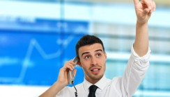 ВТБ реализовал мгновенное пополнение брокерского счета