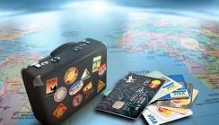 Клиенты ВТБ на треть увеличили число транзакций по картам во время отдыха за рубежом