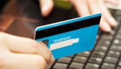 Количество онлайн-взносов в ВТБ Пенсионный фонд увеличилось в 1,5 раза