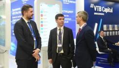 ВТБ Капитал Инвестиции запустил Школу инвестора