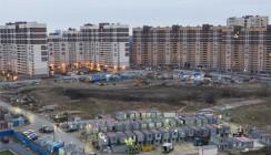ВТБ финансирует строительство нового ЖК «Урбанист» в Мурино