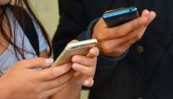 ВТБ запускает первый этап проекта «Цифровая ипотека»