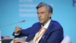Вадим Кулик избран заместителем президента-председателя правления банка ВТБ