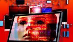 «Ростелеком» завершил подключение ПСБ к Единой биометрической системе