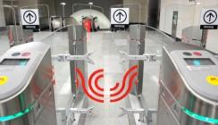 ВТБ совместно с платежной системой «Мир» обеспечит проезд в метро за 1 рубль