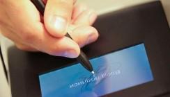 ВТБ запустил пилотный проект «облачной» электронной подписи документов для бизнеса