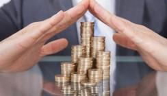 Объем средств в ПИФах ВТБ Капитал Инвестиции превысил 70 млрд рублей
