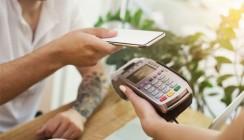 ВТБ и Visa начали принимать платежи с помощью смартфона