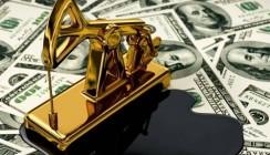 ВТБ размещает новый выпуск инвестиционных облигаций