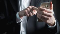 ВТБ Капитал Инвестиции совершенствует мобильное приложение для инвестиций