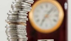 ВТБ запустил вклад «Инвестиционный»