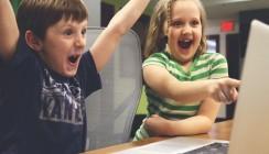 Открылась регистрация на VIII Всероссийский онлайн-чемпионат по игре «Изучи интернет – управляй им»