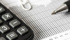 ВТБ выдал ГК «УЗПМ» гарантию для создания импортозамещающего производства