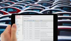 ВТБ Лизинг предлагает клиентам IT-решение для управления автопарком