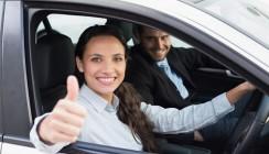 ВТБ Лизинг в рамках Ownbusinessday предлагает автомобили на специальных условиях