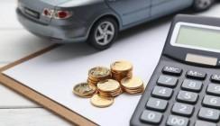ВТБ Лизинг ожидает роста отрасли за счет автолизинга