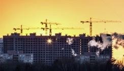 ВТБ профинансирует строительство ЖК «Панова Парк» в Самаре