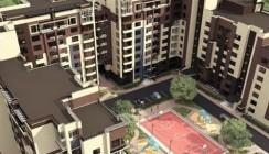 «Ростелеком» сделал комфортным и безопасным «Звездный городок» в Калужской области