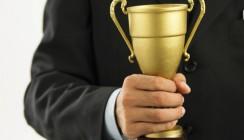 Старший независимый директор Банка ВТБ Ив Тибо Де Сильги стал победителем премии «Репутация» в номинации «Лучший независимый директор финансового рынка»