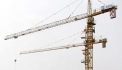 ВТБ и Сбербанк выдадут кредит в размере 41,5 млрд руб для строительства крупнейшего в России технологичного бизнес-парка класса «А»