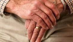 ВТБ Пенсионный фонд провел первую онлайн-выплату пенсии
