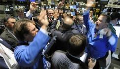 ВТБ предоставляет скидку в 15% на брокерскую комиссию